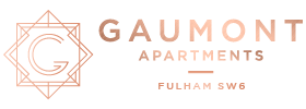 Gaumont Apartments
