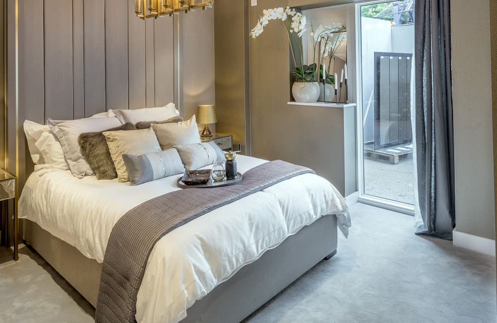 The featherstone property search shared ownership specialists bedroom one solutioingenieria Images