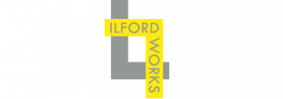 Ilford Works