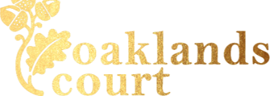 Oaklands Court