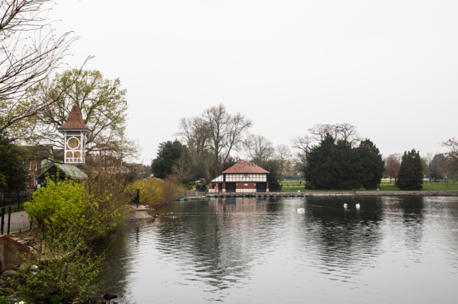 Ilford Area Guide – Part Three Things to Do