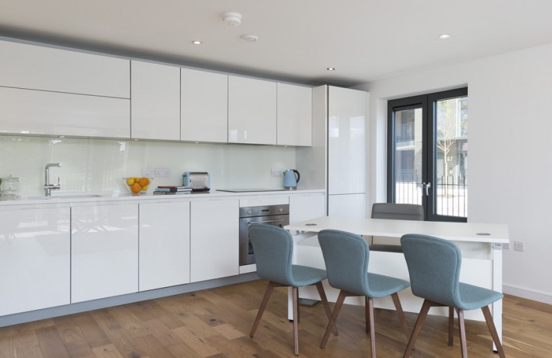 The Wren – Last Apartments Available