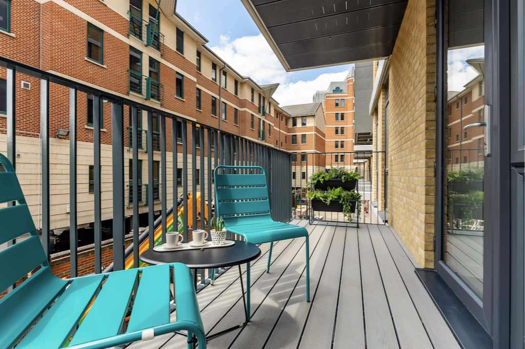 Increased Rental Prices – How Shared Ownership Can Help